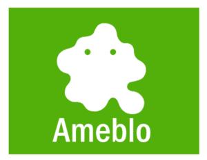 アメブロのアイコン